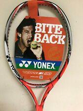 "Yonex VCore Si 98 Tennis Racquet Grip Size 4 1/4"""