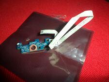 Nuevo botón de encendido placa CN-94MFG LS-B844P Dell Inspiron 15 3558 5555 5558 5559