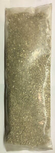 Vermiculite Lightweight Fireplace Material for Vented Gas Logs