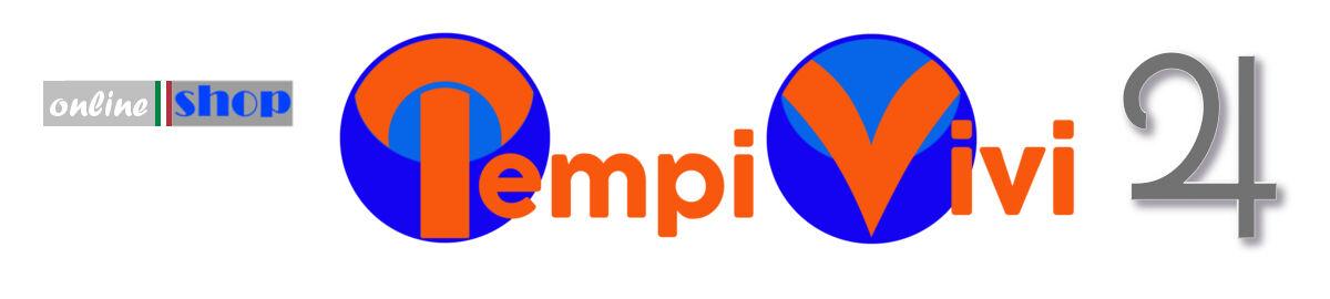 TempiVivi