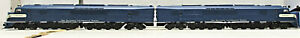 BROADWAY LIMITED IMPORTS 2094 BALDWIN DEMO CENTIPEDE A-A SET HO SCALE