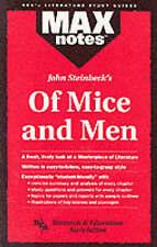 Literary Books John Steinbeck Companion in English