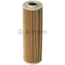 Engine Oil Filter-DOHC, 16 Valves NAPA/ALTROM IMPORTS-ATM OX1835D1