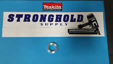 Brand New Makita 257060-5 2570605 Ring For Ls1013