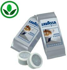 Promo 1000 Cialde Capsule Lavazza Espresso Point Aroma e Gusto CREMA E AROMA