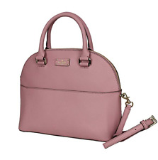 Kate Spade New York Mini Carli Grove Street Satchel