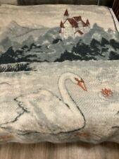 Mezcla de algodón