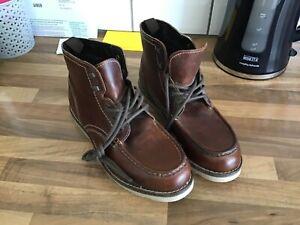 House of Fraser Shoes for Men for sale