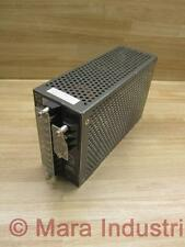 Lambda HR-11-24V Power Supply Chip On Terminal Guard - New No Box