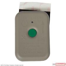 Ford Tire Pressure Monitor System TPMS Sensor Training Program Tool OEM TPMS19