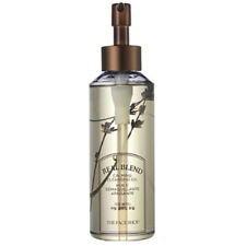 The Face Shop Real Blend Calming Cleansing Oil 225ml