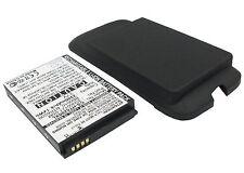 Li-ion batería para HTC Ba s440 35h00127-05m Bb00100 35h00127-06m Droid Eris 6200