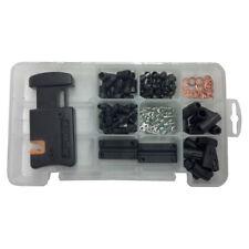 Magura Brake Part Hydraulic Line Service Kit