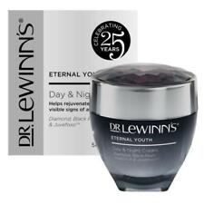 Dr. LeWinn's Travel Size Anti-Aging Products