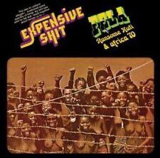 CD de musique album gospel pour Jazz