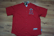 be97e4f02 Los Angeles Angels MLB Fan Apparel   Souvenirs for sale