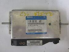 BMW ABS Bosch Control Unit ECU Anti Blockier System 0265108002 3452 1090916 #02