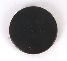 Für Rollei 35 35S 35SE Lens Cap Objektivdeckel Linsenkappe NEU