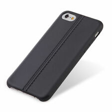 ICARER Leather Cases & Covers for Apple Phones