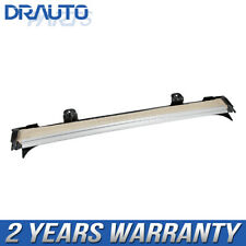 Beige Sunshade Curtain Assembly For VW Tiguan 2010-2016 Audi Q5 2010-