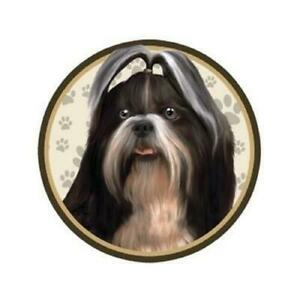 "AGI TUMBLER DECAL YOUR FAVORITE  DOG 3"" FOR VEHICLES & YETI FREE SHIPPING"