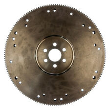 Clutch Flywheel-Base, GAS, CARB, Natural Exedy FWFM116