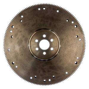Clutch Flywheel-Base