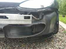 Porsche Boxster 986 911 996 NS Left Radiator Pack