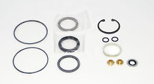 GENUINE Toyota Hilux MK2/3 2.0-2.8 Power Steering Box Repair Seal Kit 1986-1997