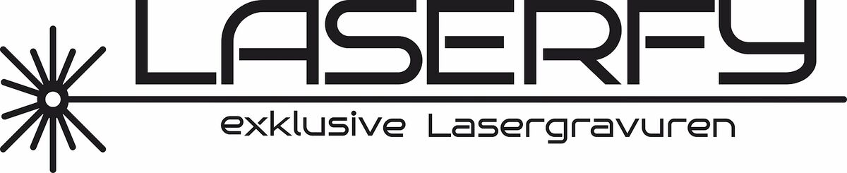 Laserfy