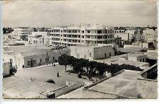 CP Maroc Morocco - Mazagan - Panorama sur la Ville nouvelle