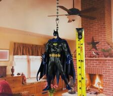 DC Comics Batman Dark Knight Ceiling Fan Pull Light Lamp Chain K1361 B