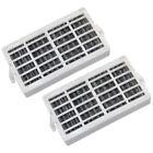 2-Pack Replacement Air Filter for Jenn-Air JB36 JF42 JFX JSC Series Refrigerator photo