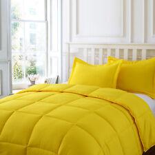 Stayclean Mini Comforter Set
