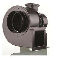 400V-Radialgebläse Radiallüfter Radialventilator Radial Gebläse lüfter 2150m3/h