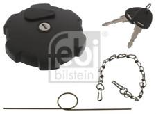 FEBI BILSTEIN 48587 Kraftstoffpumpe   für Mercedes-Benz Vario Kasten//Kombi