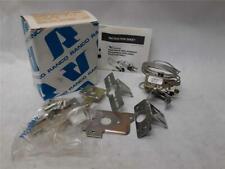 Ranco K-405 Household Refrigerator Freezer Control Replaces K59-560 & GEM GC-405