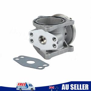 For Audi A3 VW Golf MK5 Passat Skoda Octavia EGR Valve 038129637D 038131501AF