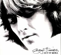 Let It Roll: Songs of George Harrison -  CD Y2VG The Fast Free Shipping