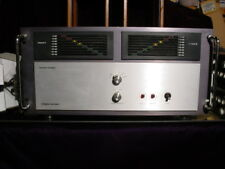 Harman Kardon Citation Sixteen 16 Stereo Power Amplifier 150 Watts per Channel