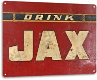 TIN SIGN Indianapolis Beer Sign Bar Pub Beer Shop Store Cave A097