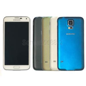 Samsung Galaxy S5 G900 4G Unlocked Smartphone 16GB 16MP Black / White/ Gold/Blue