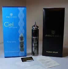 Grundpreis100ml/999,-€)10ml. Parfum  AMOUAGE CIEL POUR FEMME (Vintage)
