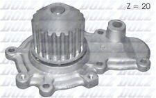 DOLZ Bomba de agua CHRYSLER VOYAGER PT STRATUS NEON SEBRING DODGE CARAVAN C128