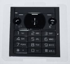 Original Sony Ericsson U10i aino Keyboard Mat, Buttons, Keys, Keyboard