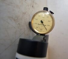 """Brown and Sharpe 7521 0-1"""" Snap Gage (Inv.37010)"""