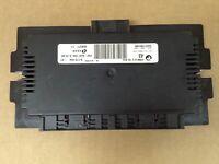 GENUINE BMW X5 E70 X6 E71 FRM AHL Footwell Light Control Module OEM 61359170454