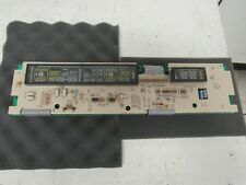 New listing Genuine KitchenAid Built-In Double Oven Control Board 4448871