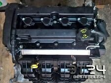 Motor 2.4 JEEP COMPASS PATRIOT CHRYSLER SERBING 2010 36TKM UNKOMPLETT