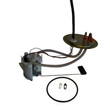 Fuel Pump Module Assembly fits 2000-2005 Ford Excursion  AUTOBEST